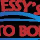 Jessy's Auto Body Shop