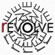Revolve Media and Production
