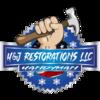 H&J Restorations Handyman LLC