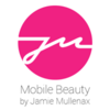Mobile Beauty by Jamie