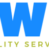 FWC FACILITY SERVICES