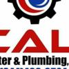 Cali-Rooter & Plumbing