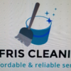 Jafris Cleaning Services
