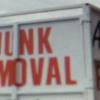 Harmony Junk Removal