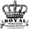 Royal Professional Cleaning Services