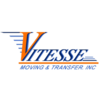 Vitesse Moving & Transfer, Inc