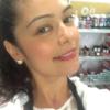 Jessica Ann Ramirez