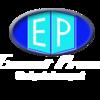 Event Pros Entertainment