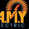 Amy electric