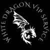 White Dragon VIP Service