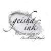 Geisha Ink Permanent make up