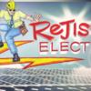 Rejis Electric