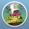 Charly Handyman