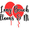 Long Beach Balloons & More