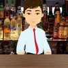 The Business OF BARTENDING