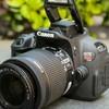 Videographer (Low Budget)