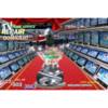 TV REPAIR AND SEVICE BIG SCREEN,PLASMA,LCD,