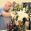Urban Florist