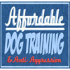 Dog Training - Basic Obedience On & Off-Leash & Anti-Aggression