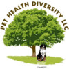 Pet Health Diversity LLC. Pet Registry & Dog DNA test kits
