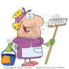 Hotel Quality Cleaning at Everyday Rates!!!